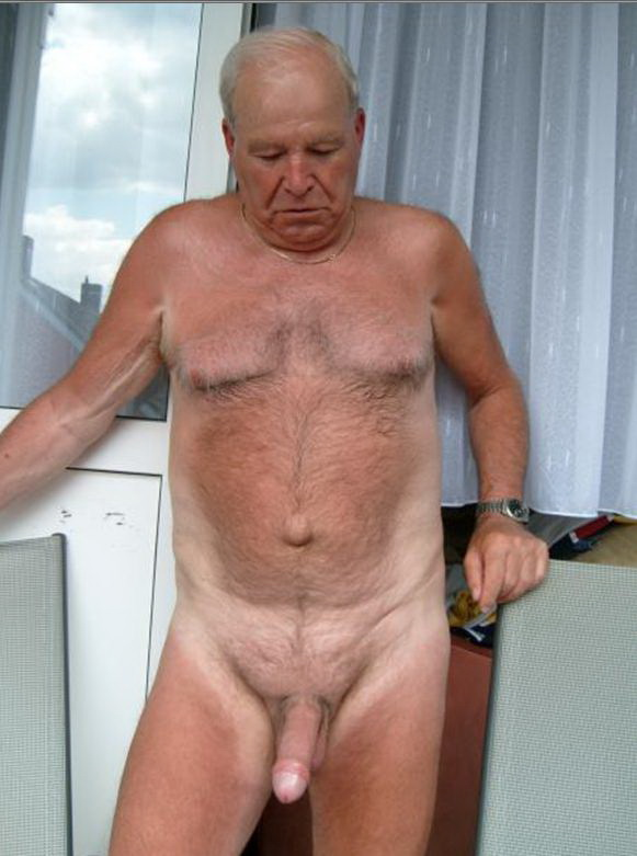 old men with big cock Old Gays Tube · XXX Gay Bear · Gay Daddy Porn · Naked Sir · Old Gay Bear Sex  · Mature Gay  Full video: A innocent neighbour serviced his big cock by a guy!.