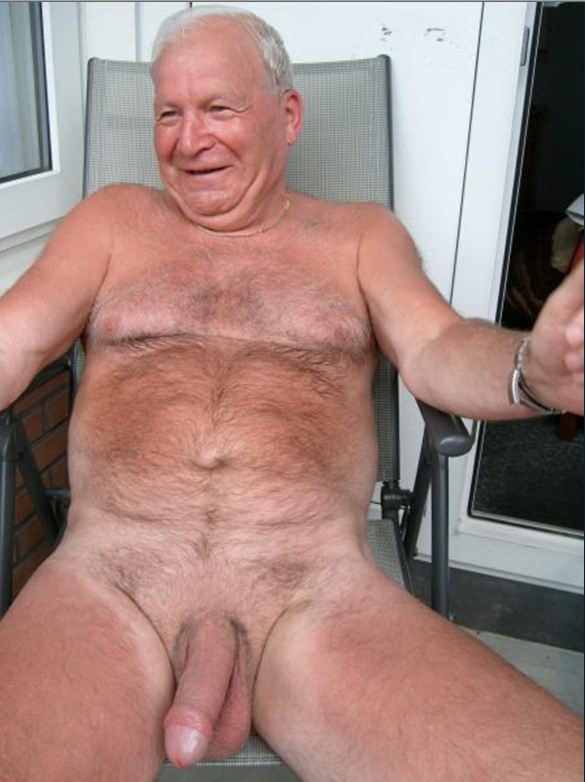 old men big dick Using a quality penis health  crème (health professionals recommend Man1 Man Oil) delivers.