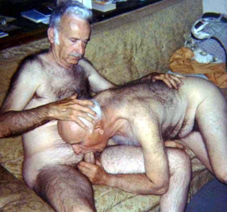 Гей фото гей дед 86002 фотография